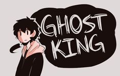 the ghost king! Percy Jackson Ships, Percy Jackson Fan Art, Percy Jackson Memes, Percy Jackson Books, Percy Jackson Fandom, Rick Riordan Series, Rick Riordan Books, Will Solace, Arte Emo