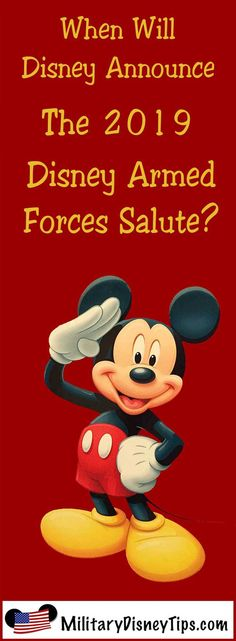 Disney Military Tickets are part of the Disney Armed Forces Salute. Disney has renewed their Military Discounted Tickets. Miitary Disney Tickets are available for Walt Disney World and Disneyland. Disney World Planning, Disney World Vacation, Disney Vacations, Walt Disney World, Military Disney Tickets, Disney World Military, Disney Time, Disney S, Disney Family