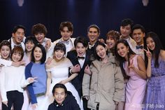 Meteor Garden Cast, Meteor Garden 2018, Kim Book, Hua Ze Lei, Chines Drama, Boys Over Flowers, Garden Pictures, Asian Actors, Drama Movies