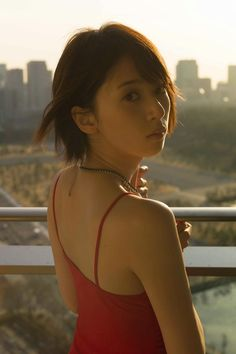 Nogizaka46 Nanami Hashimoto Yurusaretai to Negau on WPB Magazine - JIPX(Japan Idol Paradise X)