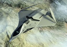 Stealth Aircraft, Fighter Aircraft, Avion Planes, Air Fighter, Top Fighter Jets, Military Jets, Military Aircraft, Flying Vehicles, Aircraft Design
