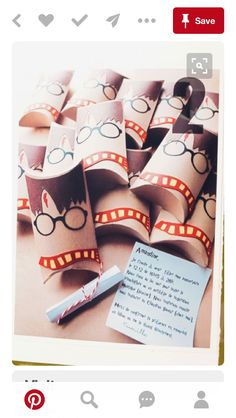 Printable harry potter invitation pdf pinterest harry potter organiser un anniversaire harry potter blondie birds stopboris Choice Image