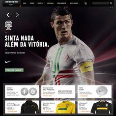 Nike Bootroom 2012