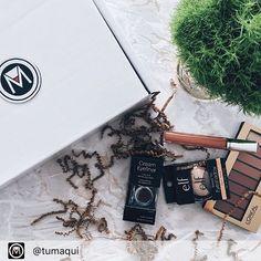 TUMAQUI TOCA TU PUERTA! - Suscribete y recibe los mejores productos de belleza de las marcas mas reconocidas en la comodidad de tu hogar. - Tumaqui.com