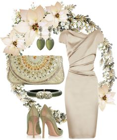 """holyday dream"" by sagramora ❤ liked on Polyvore"