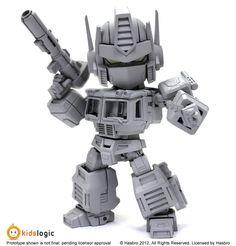 Kids Logic Transformers mini figures (KO) - Pesquisa Google