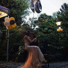 #princess #prince #queen #party #luxury #diamondsdress #dress #birthday #birthdayparty #cutecouple #couplegoals #ballons #couple #gorgeous
