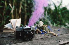 Kaboompics - Free High Quality Photos