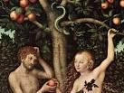 """Scripture Origins - God marries Adam and Eve in Genesis 2:22-24 making Eve out of Adam's rib and saying that """"a man shall leave his father and his mother, and be joined to his wife; and they shall become one flesh."""""""