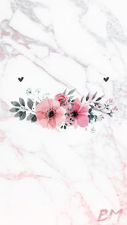 32 Ideas Marble Wallpaper Phone Pink In 2020 Marble Wallpaper Phone Marble Iphone Wallpaper Marble Wallpaper
