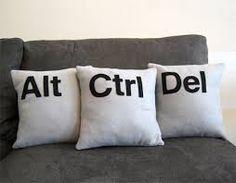 pillow - Buscar con Google