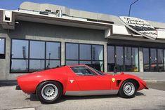 #FerruccioLamborghini #Lamborghini #SuperCars #Cars #Car #VintageCar #Beauty #Selfiemadegirl #DeboraCattoni #FaccioCoseEvedoGente #Museum #Art #Style Vi aspetto il 13 aprile al Museo Ferruccio Lamborghini per la mia visita guidata e un pranzo tutti insieme. Per info; deboracattoni81@gmail.com  venite a scoprire la nuova super vintage car appena arrivata