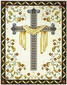 free cross stitch patterns | cross stitch pattern download free now information for women cross ...