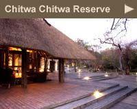 South African Game Reserves  Luxury South African Game Reserves, Safari Lodges and Camps