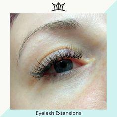 #beautylashesgr #lash #lashes #lashextensions #lashesonfleek #lashartist #lashlove #lashaddict #exte #extensions #extension #extensionspecialist #eye #eyelashes #eyelashextensions #eyelash Eyelash Extensions, Eyelashes, Eyes, Lash Extensions, Bud