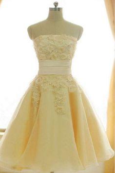 Homecoming Dresses, Prom Dresses, Formal Prom Dress, New