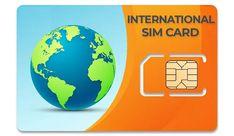 سیم کارت بین المللی چیست؟ Sims, Cards, Mantle, Maps, Playing Cards, The Sims