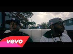 PRhyme - Courtesy   SPATE TV- Hip Hop Videos Blog for News, Interviews and more