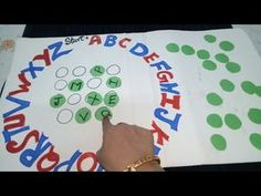 A B C D lucky alphabets masti kitty party game (Jyoti creation) - YouTube Kitty Party Games, Kitty Games, Cat Party, Tag Alphabet, Alphabet Games, One Minute Games, Star Wars, Lucky Colour, All Friends