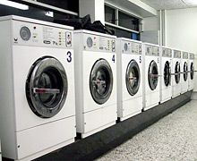 Taking Care of Laundry for Beginners, Be Careful with Ties http://www.necktie.net/en/did3872/Taking-Care-of-Laundry-for-Beginners-Be-Careful-with-Ties.html