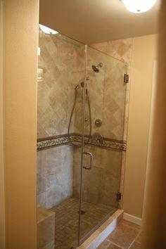Bathroom Remodel Oahu bathroom remodel, oahu, hawaii | all-build construction bathroom
