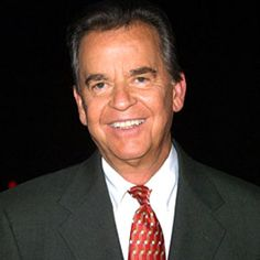 The American Bandstand and New Years Rockin' Eve legend Dick Clark has died at the age of 82. #RIP