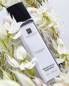 Aging Process, Ageing, Preserves, Your Skin, Serum, Composition, Skincare, Stress, Journey