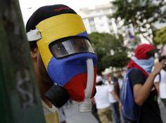 41 Homemade Gas Masks Ideas Gas Gas Mask Tear Gas