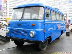 Heavy Machinery, Blog Categories, Busses, Austria, Vintage Cars, Lego, Germany, Trucks, Vehicles