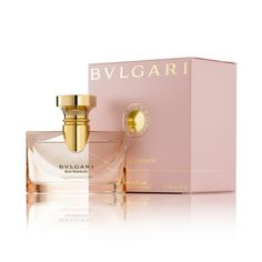 BVLGARI Rose Essentielle Eau de Parfum Spray, oz - SHOP ALL BRANDS - Beauty - Macy's Best Picture For duft liebe For Your Taste You are looking for something, and it is going to tell you exact Bvlgari Perfume Rose, Perfumes Bvlgari, Parfum Rose, Bvlgari Cologne, Perfume Body Spray, Parfum Spray, Perfume Store, Perfume Bottles, Bvlgari Rose Essentielle
