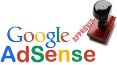 Adsense is the main problem as well as solution of every blogger. Sharing some legit ways to get approve Google adsense account easily in 2015.