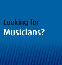 Music National Curriculum 2014 including progression framework