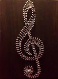 Znalezione obrazy dla zapytania string art patterns