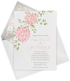 Beetle Wedding Car Invitations Pack Of 10 THIS IS THE ONE Wedding Bells