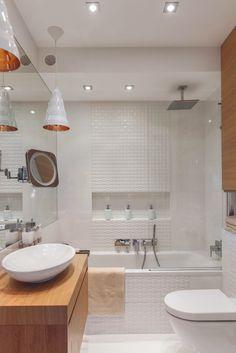 ACHADOS DE DECORAÇÃO - blog de decoração: APARTAMENTO COM DECORAÇÃO CLEAN, REQUINTADA E COM TOQUES DE AMARELO
