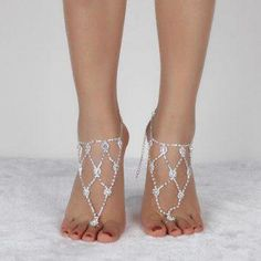 313499f598f Someone sought for  anklets for women! come across to really lots and lots  of