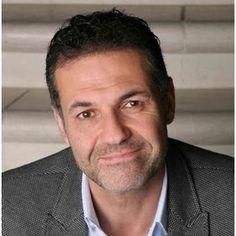 Mille splendidi soli di Khaled Hosseini