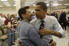 Is Barack Obama Gay? Part 3 of Larry Sinclair Interview on the HillBuzz & Mrs. Fox Show Putin Vs Obama, Barack Obama Pictures, Dreams From My Father, Obama Lies, Obama Clinton, Election News, Straight Guys