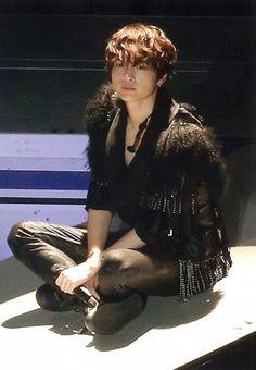 Yuta Tamamori, Japanese, Actors, Model, Costume, Japanese Language, Scale Model, Costumes