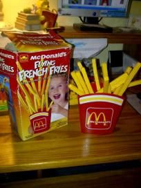 french fry game mcdz{reduced}