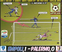 Moviolagol_by David Gallart Domingo_SERIE A_2016-2017_19G_Empoli, 1 - Palermo, 0