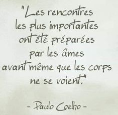 Boda Tutorial and Ideas Image Citation, Quote Citation, Positive Messages, Positive Quotes, Strong Quotes, Me Quotes, Mantra, Think, French Quotes