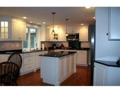Boston Apartments for Rent | Condos & Homes for Sale in MA