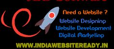 India's # No 1 Freelance Online webmarket selling readymade websites Web Design Services, Seo Services, Seo Marketing, Digital Marketing, India Website, Freelance Online, Responsive Web Design, Web Development Company, Website Template