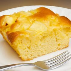 You searched for manzana - Divina Cocina Apple Cake Recipes, Cake Mix Recipes, Baking Recipes, Dessert Recipes, Desserts, Flan, Fondant Cakes, Cupcake Cakes, Sweet Cooking