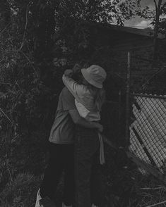 21 Ideas black and white bird aesthetic Relationship Goals Pictures, Cute Relationships, Cute Couples Goals, Couple Goals, Arte Indie, Photographie Portrait Inspiration, The Love Club, Fotos Goals, Teen Romance