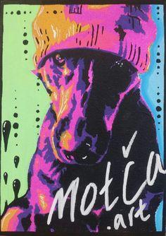 Www.facebook.com/Motca.art