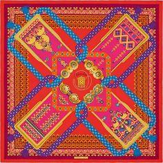 86d1f224649d 36 Best Hermes silk scarf images   Silk scarves, Hermes scarves, Scarves