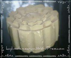 shampoing solide à l'argile rose fortifiant et brillance