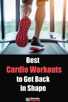 Weight Loss For Men, Weight Loss Journey, Weight Lifting, Weight Loss Tips, How To Lose Weight Fast, Best Cardio Workout, Workout Tips, Fun Workouts, Fitness Tips For Women